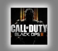 تنزيل call of duty black ops 3 برابط مباشر ماي ايجي