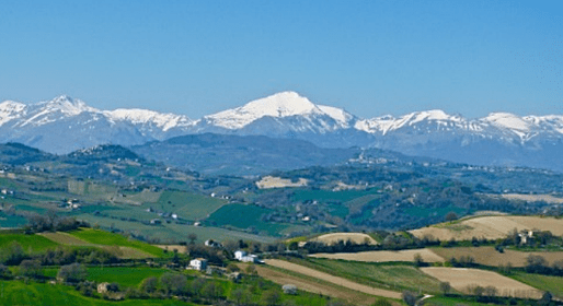 Monti Sibillini Hotels Boutique hotels and luxury resorts