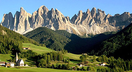 Dolomiti Hotels  Boutique hotels and luxury resorts