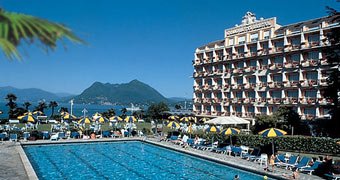 Stresa Hotels Boutique hotels and luxury resorts