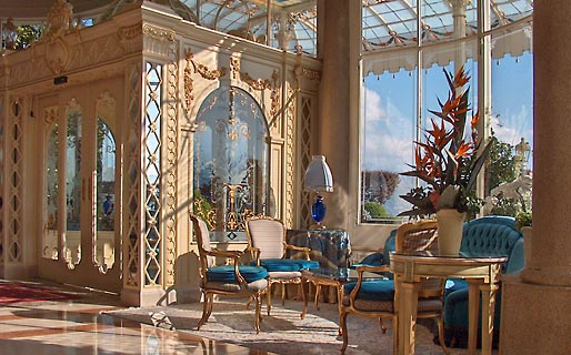 Grand Hotel Des Iles Borromees Stresa and 26 handpicked hotels in the area