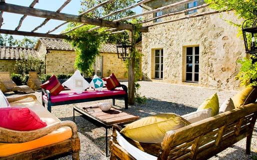 Casa Fabbrini  San Casciano dei Bagni e 96 hotel
