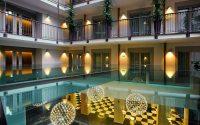 Hotel Milano Scala - Milano e 27 hotel selezionati nei ...