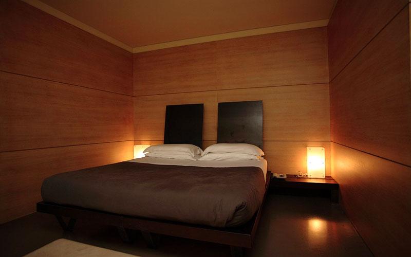 Hotel Clocchiatti Next  Udine e 18 hotel selezionati nei