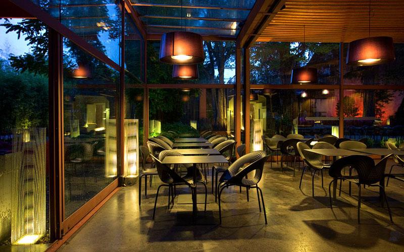 Hotel Clocchiatti Next  Udine e 18 hotel selezionati nei dintorni