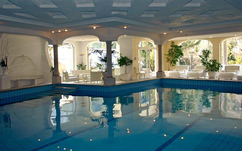 Hotel Rosa Alpina  San Cassiano  Dolomiti e 35 hotel