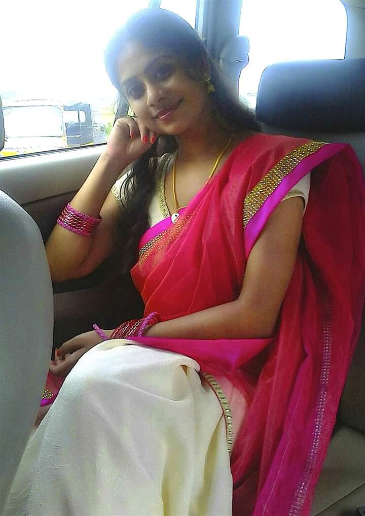Bangladeshi Facebook Girl Picture - Ass-3246