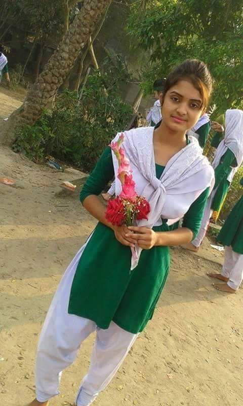 Teen Pron Picture Of Bangladeshi Gril - Quality Porn-6105