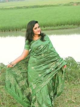 bd-facebook-girl-bangladeshi-cute-teen-girls-facebook-50-photo-41