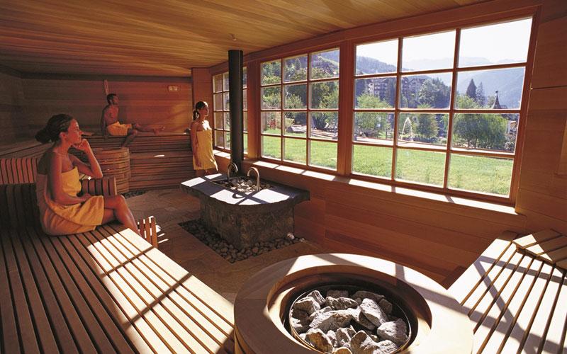 Hotel Adler Dolomiti Spa  Sport Resort  Ortisei e 35 hotel selezionati nei dintorni