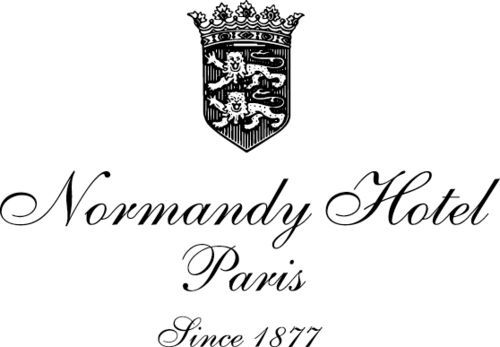 Normandy Hotel Paris, Hotel France. Limited Time Offer!