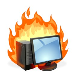 BurnInTest Professional 9.1 Build 1009 + Crack Download