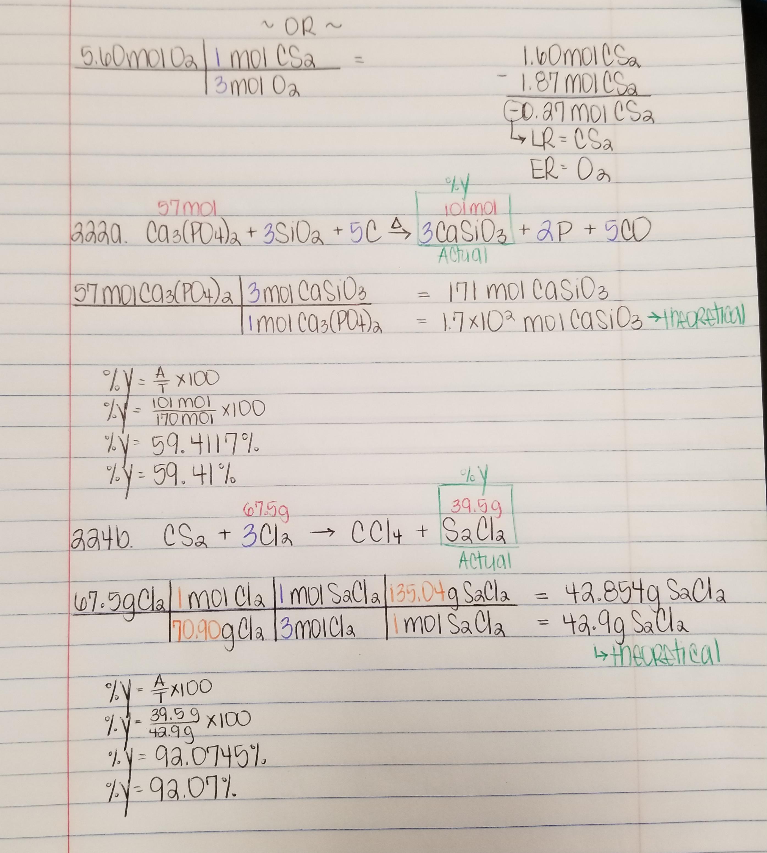 Miss Gdaniec's Homework Website! Smile sgdaniec@mpslakers.com Homework  Assignments! Menu Home Home Page Back Home Page Home Page 2019 - 2020  Required Class Materials A1: Chemistry CP Back A1: Chemistry CP A1:  Chemistry CP ... [ 3107 x 2791 Pixel ]