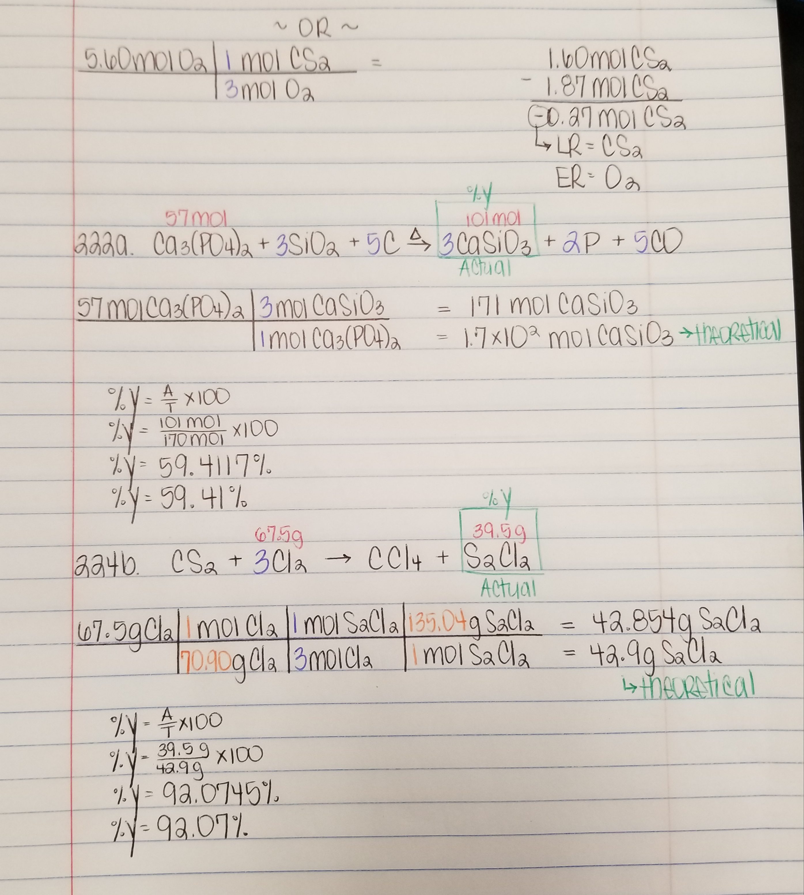 small resolution of Miss Gdaniec's Homework Website! Smile sgdaniec@mpslakers.com Homework  Assignments! Menu Home Home Page Back Home Page Home Page 2019 - 2020  Required Class Materials A1: Chemistry CP Back A1: Chemistry CP A1:  Chemistry CP ...