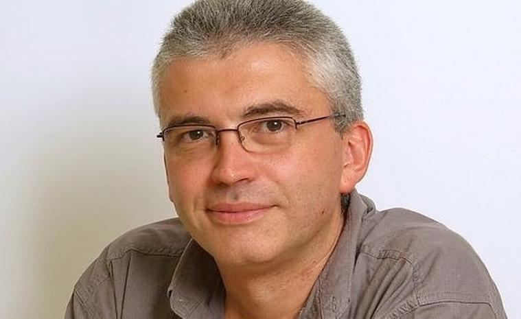 Joan Vives, ponent de les xerrades