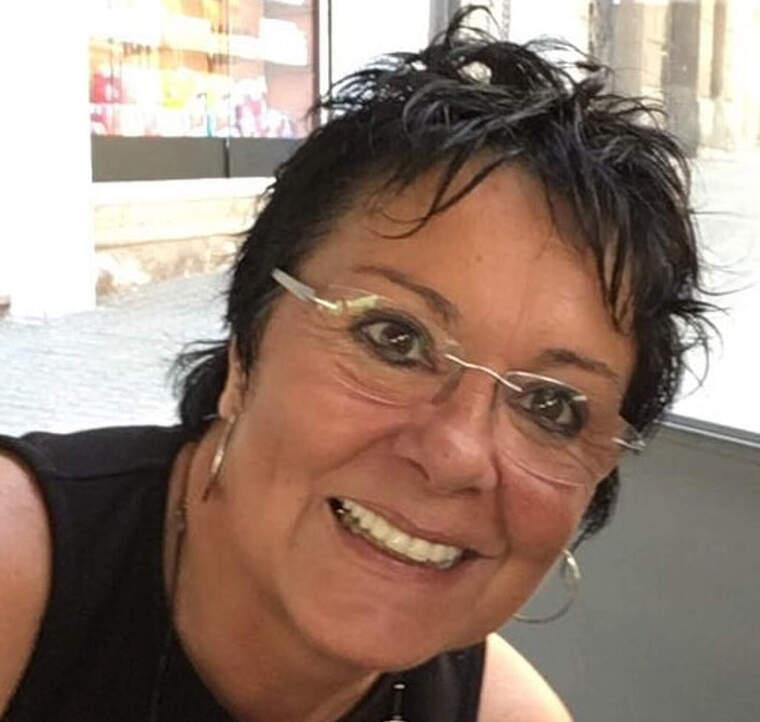 Mei Barceló, vocal de Gent per Bellaterra