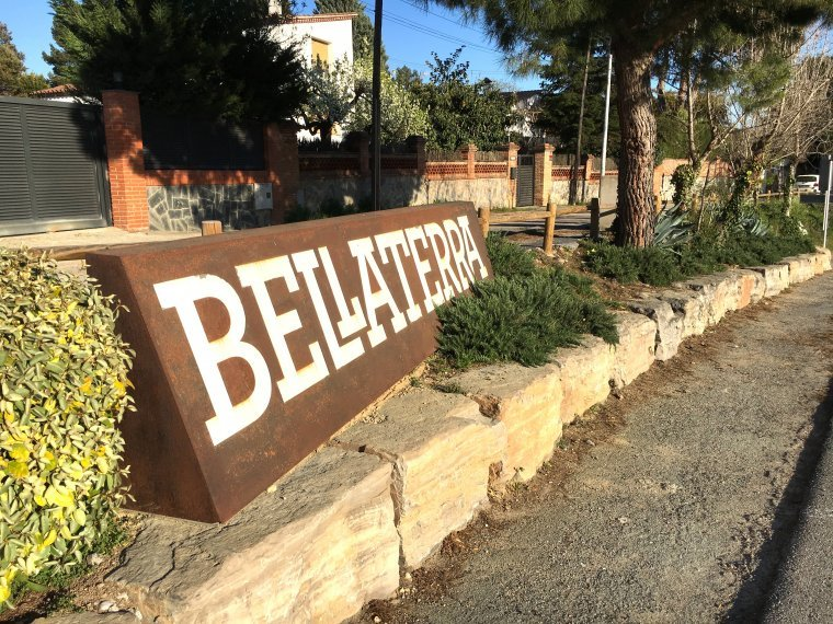 La proposta de l'Ajuntament multiplica per tres els recursos destinats a Bellaterra