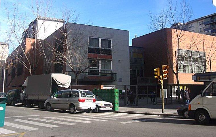 institut banus