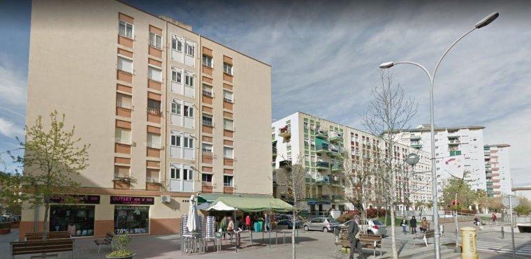 El preu del metre quadrat a Cerdanyola augmenta però es manté estable