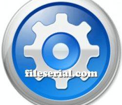 Driver Talent Pro 7.1.28.120 Crack + Keygen [Latest Version]