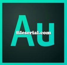 Adobe Audition CC 2020 Build 13.0.10.32 Crack + Activation Key Free