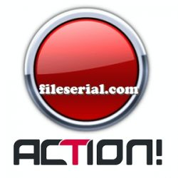 Mirillis Action! 4.9.0 Crack With License Key Download 2020