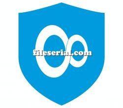 VPN Unlimited 7.0 Crack + Patch Full Keygen Free Download