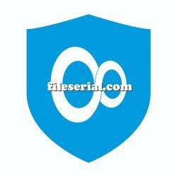 VPN Unlimited 7.0 Crack + Patch Full Keygen Free Download