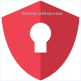 Total AV 2020 Crack + Serial Key Free Antivirus [Lifetime]