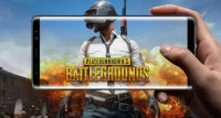 PUBG Mobile for PC Crack + Serial Key 2021 Free Download