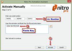 Nitro Pro 13.24.1.467 Crack With Premium Key Download [Torrent]