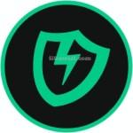 IObit Malware Fighter 8.4.0.760 Crack + Premium Full Download Torrent