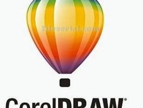 CorelDRAW Graphics Suite 2020 22.1.1.523 Crack & Registration Code