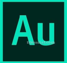 Adobe Audition 2021 Crack Full Version Free Download - [Torrent]