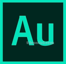 Adobe Audition 2021 Crack Full Version Free Download - [Torrent]