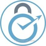 FocusMe 7.3.2.6 Crack + Activation Code Free Download {Torrent} 2021