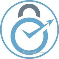 FocusMe 7.2.2.0 Crack with Activation Code {Torrent} Free