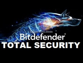 Bitdefender Total Security 2020 25.0.02.14 Crack for Mac Download