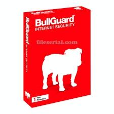 BullGuard Internet Security 2020 20.0.383.2 Crack With Registration Code