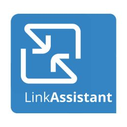 LinkAssistant 6.37.7 Crack Full Patch Latest 2021 Download
