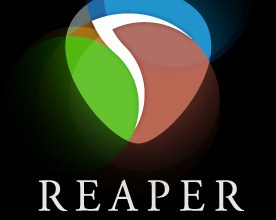 REAPER 6.20 Crack & License Key Free 2021 [MacOs]