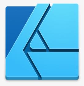 Affinity Designer 1.9.1 Crack + Activation Keygen Free [Torrent]