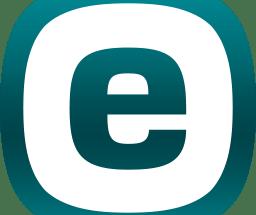 ESET Cyber Security 6.10.600.0 Crack & License Key 2021 [Torrent]