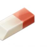 Privacy Eraser Crack 5.13.2 Build 3956 Free Serial Key (2021) Download!