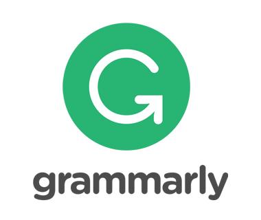 Grammarly 1.5.71 Crack + Serial Keygen 2021 [Latest]
