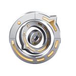 Alarm Clock Pro 13.0.3 Crack FREE Download