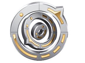 Alarm Clock Pro 13.0.3 Crack & Serial Key Free Version {Portable}