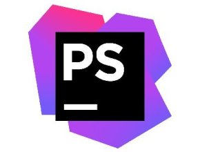PhpStorm 2020.3.3 Crack & Registration Code latest Free [Mac/Win]