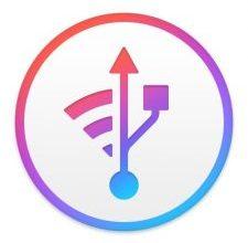 iMazing 2.13.5 Crack & Keygen Full Patch Free [Portable]