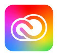 Adobe Creative Cloud Free 5.4.3.544 Full Keygen 64/32 Bit {Latest}